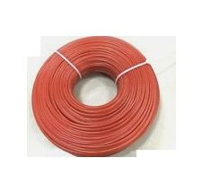 Brushcutter Cord - 450Mm