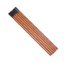 Electrode Carbon Arc Gouge