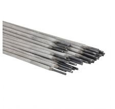 Welding Rods General 2.5Mm 12P