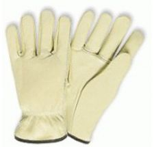 Riggers Gloves