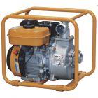 "Pump Centrifugal 2"" 50mm"